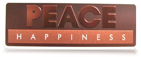 bright-aluminum-copper-nameplate