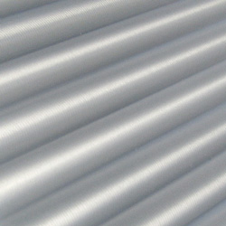 engine stripe aluminum