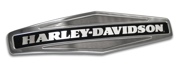 Graphics For Davidson Tank Graphics Wwwgraphicsbuzzcom - Stickers for motorcycles harley davidsonsharley davidson tank decals stickers graphics johannesburg
