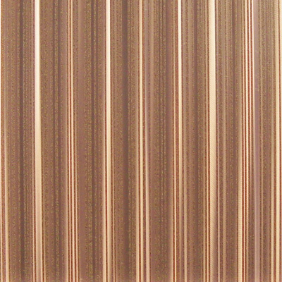 copper on copper pinstripes