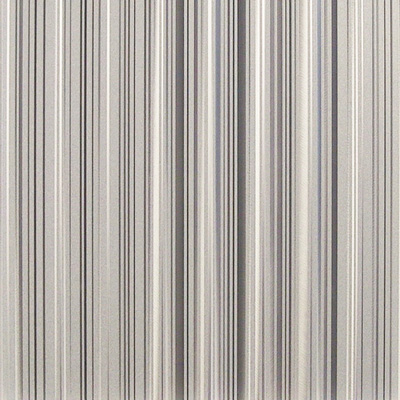 pinstripe with varying widths