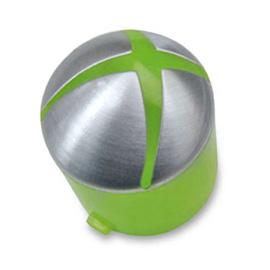 Xbox X ButtonXbox X Button