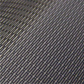 small wire mesh finish | PAT-4263-A