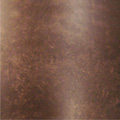 Brown Patinaed Aluminum | PAT-4278-A