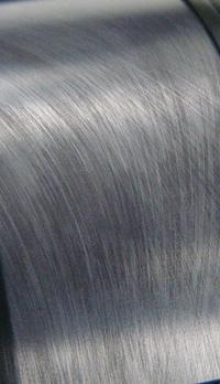 aluminum patina | PAT-4179-C