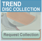 Trend Disc Collection