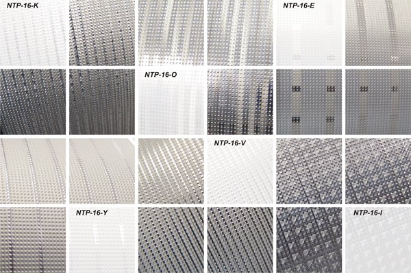 Outstanding Aluminum Surface Finish Textures 600 x 398 · 242 kB · jpeg