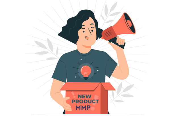 Minimum Marketable Product: What  Comes after an MVP