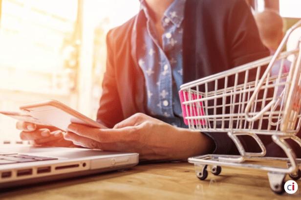 Are Multi-Vendor Platforms a Good Idea with Magento?