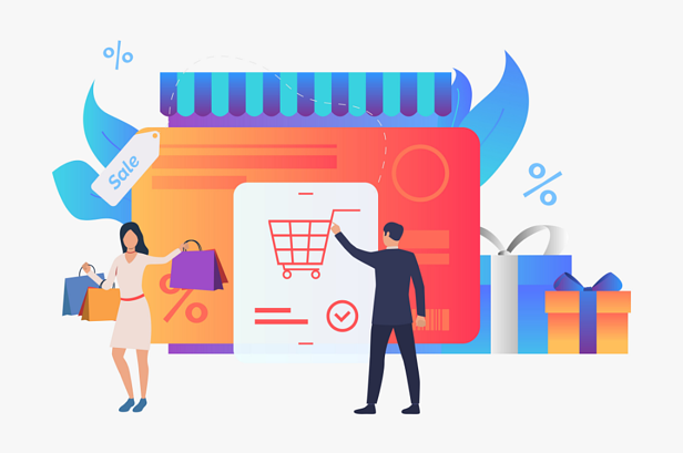Magento 2.x vs Shopify: Which Ecommerce Platform Is Best?