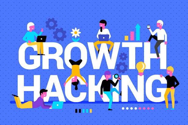 2021 Growth Hacking Ideas For SaaS Companies