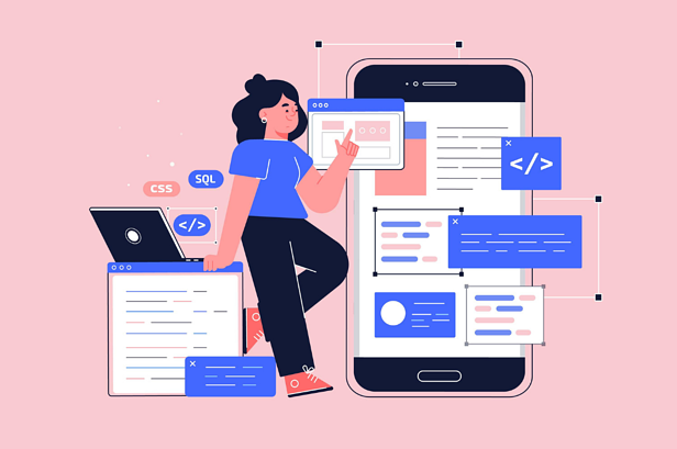 Why Hire App Developers From India In 2021: An Ultimate Guide For CTOs