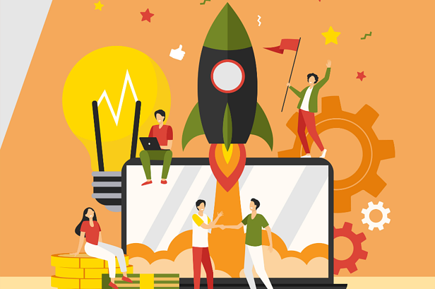 The Ultimate Guide To Planning A Successful Product Launch In 2021
