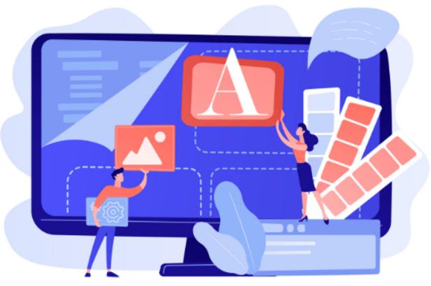 Best Low-code Development Platforms for 2022