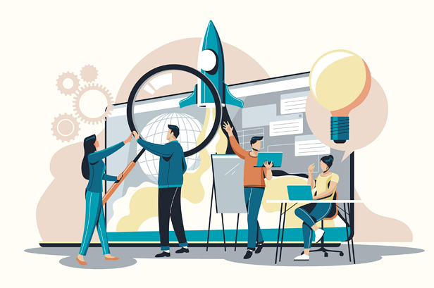 How To Prepare Your In-House Development Team For Software Outsourcing