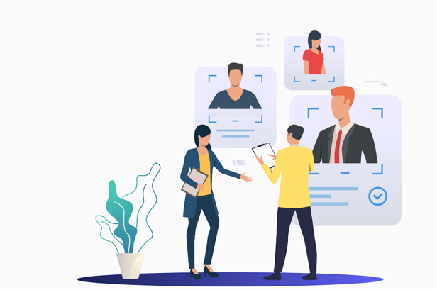 A Comprehensive Guide To Hiring Remote Developers In 2021