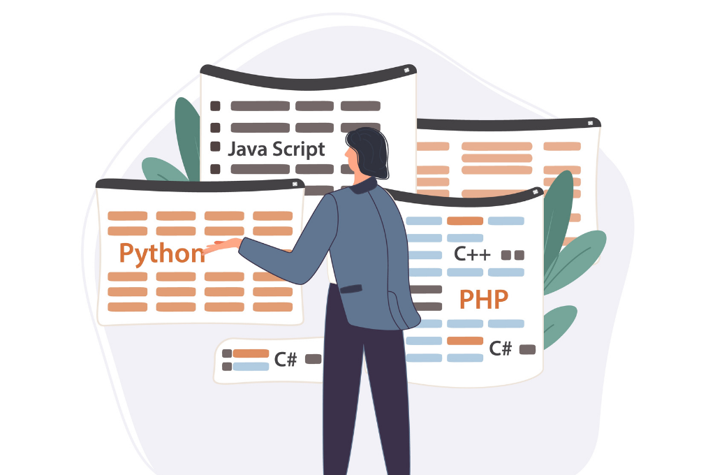 A Handbook To Successful Software Development Practices in 2021