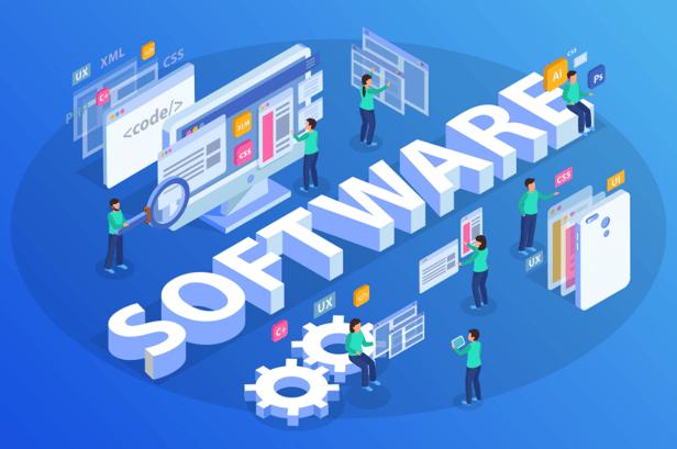 Top 10 Custom Software Development Companies - 2021 Edition