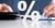 De 6% btw-regeling voor afbraak en heropbouw doorgelicht (deel 1)