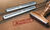 Financiële audit: niet verplicht, warm aanbevolen