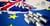 Open call: Bijzondere Exportsteun Brexit