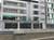 VGD bevestigt groei met nieuw kantoor in Leuven