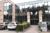 Nieuw VGD-kantoor zet in op groeipotentieel van Mechelse regio