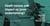 Corona III: de meeste recente fiscale maatregelen toegelicht