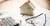 Registratierechten in Vlaanderen worden verlaagd