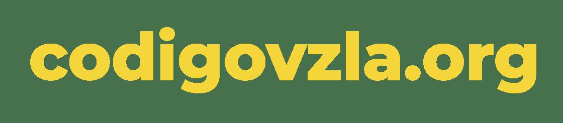 codigovzla-LOGO-amarillo@300x
