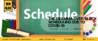 The Dilemma Over Block Scheduling Due to Covid-19