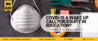 COVID-19 A Wake-Up Call For Equity in Education