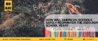 How will American Schools safely reopen for the 2020-2021 School Year?