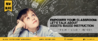 Empower Your Classroom: Let's Talk About Assets-Based Instruction