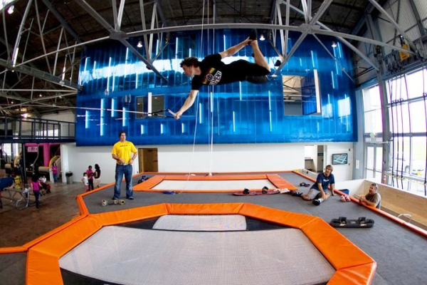 HouseofTrampolines2-resized-600.jpg