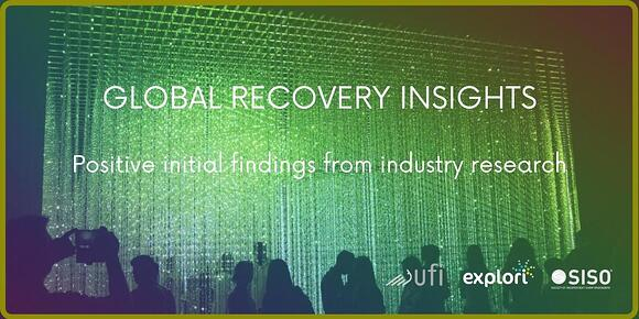 Positive findings released from global industry study