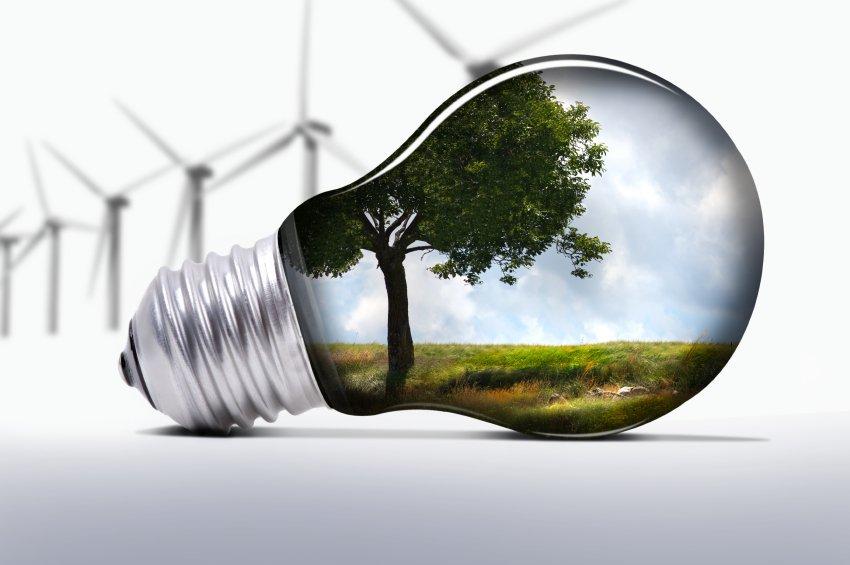 Les idées reçues de l'économie circulaire