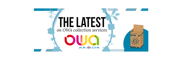 OWA collection regulations