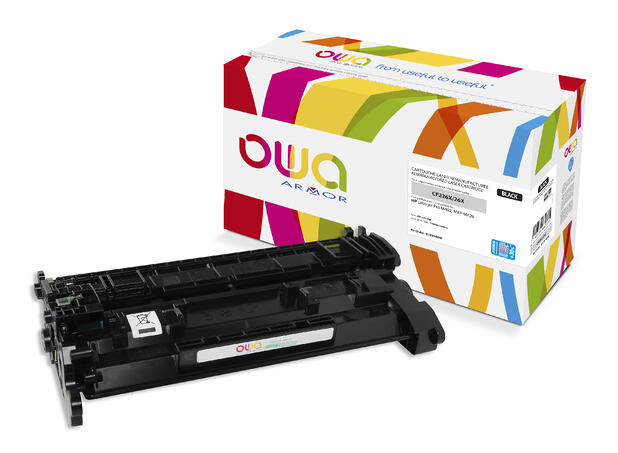 Why are Jumbo cartridges considered to be more cost-effective and environmentally friendly for businesses?