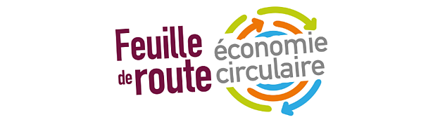 What is the Roadmap for the Circular Economy ?
