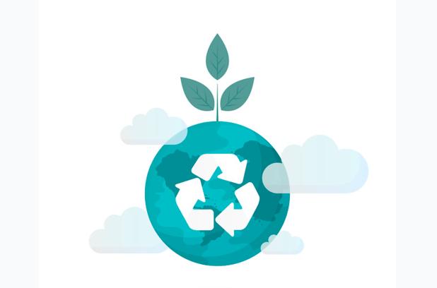 Les labels environnement et qualité : OWA s'engage et le prouve !