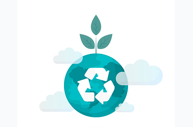 Environmental and quality labels: OWA's proven commitment !