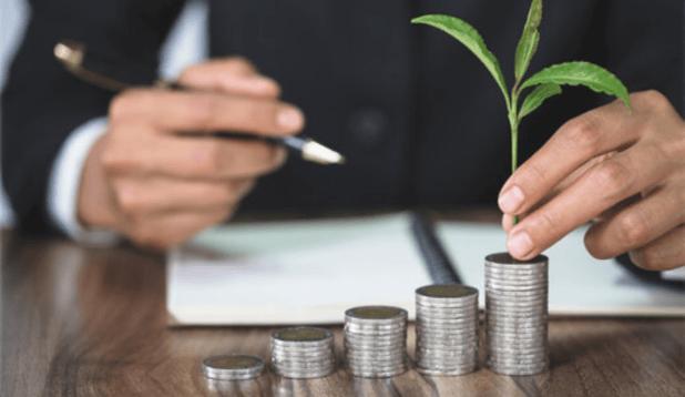 Comment concilier croissance économique et économie circulaire?