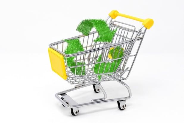 Les enjeux et bénéfices directs des achats responsables