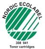 35 références viennent compléter notre gamme LASER Nordic Ecolabel