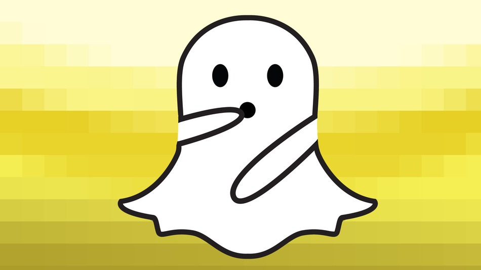 Norway snapchat leak Snapchat usernames