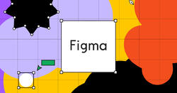 5 Reasons Why We Switched from Sketch to Figma for Web Design