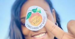 SNMD Cares: Election Day 2020
