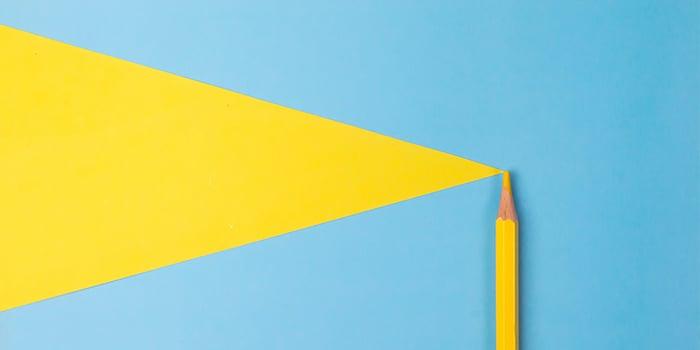 De verschillende merkregistratiesystemen breder uitgelegd