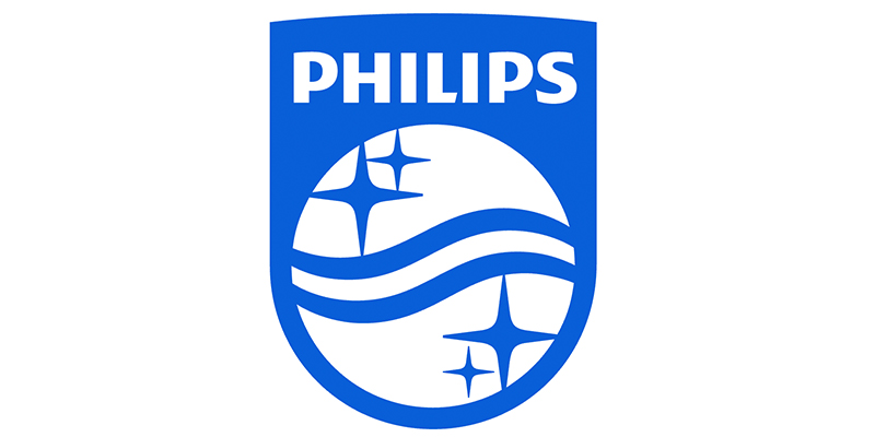 Philips, made in China?